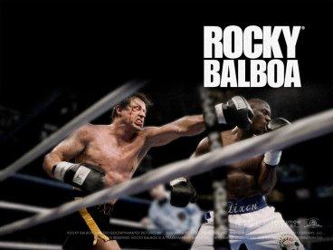 [Rocky_Balboa_4.jpg]